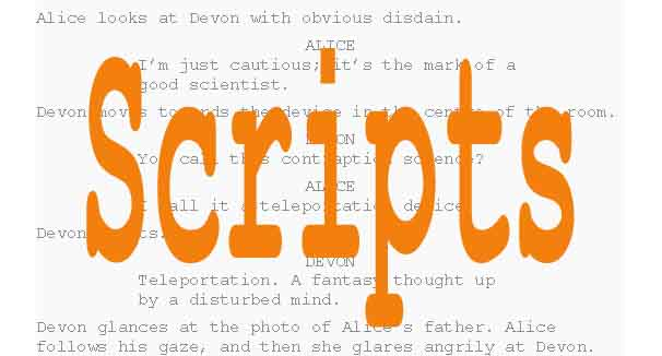 http://nosoloiphone.files.wordpress.com/2008/10/scripts.jpg