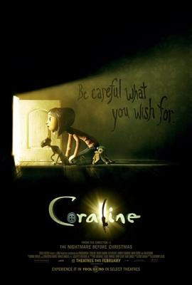 coraline-poster