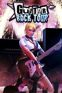 guitartourrock