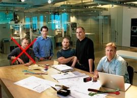 jobs-and-fadell