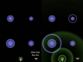 ocarina-iphone-1