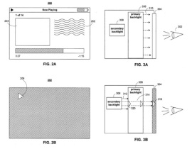 patent-081120-1
