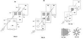 patent-081120-2