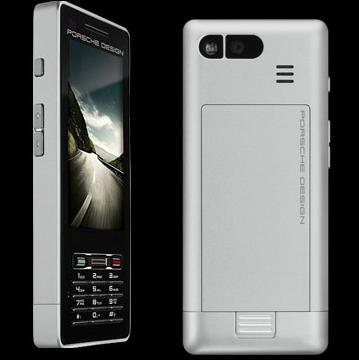 Gps nosoloiphone for Fuera de serie telefono