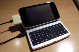 tecladoiph