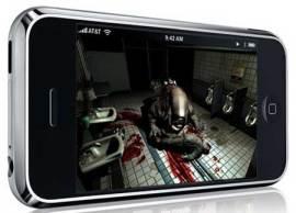 doom-id-iphone