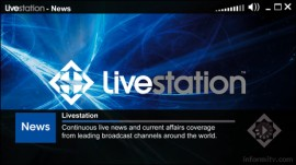 livestation-news