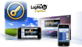 logmein-ignition-iphone
