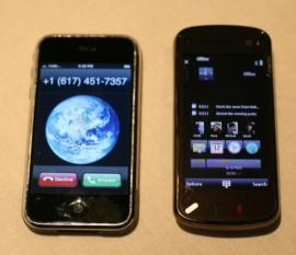 nokia-97-vs-iphone-3g_500