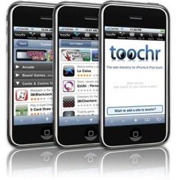 tooch-thumb