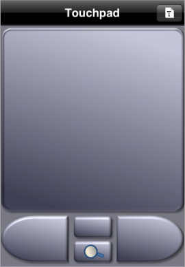 touchpad1
