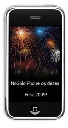 nsi_2009