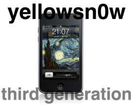 yellowsn0w-1