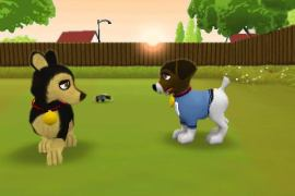 touchpets_iphone_ipod_touch_00