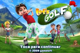 letsgolf_iphone_ipod_touch_00
