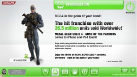 metalgear_web