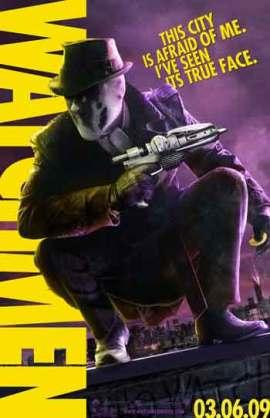 watchmen-rorschachweb